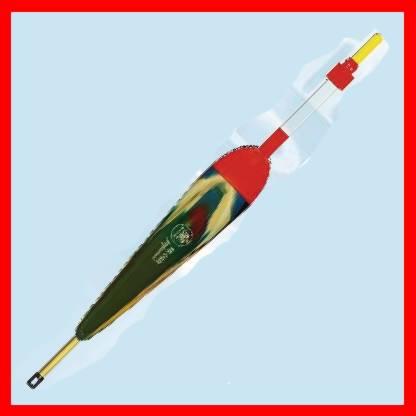 ROX KNICKLICHTPOSE 12 gramm POSE  KNICKLICHTPOSE LEUCHTPOSE